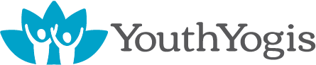 Youth Yogis